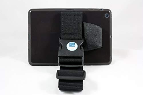 AppStrap パイロットニーボード iPad mini用