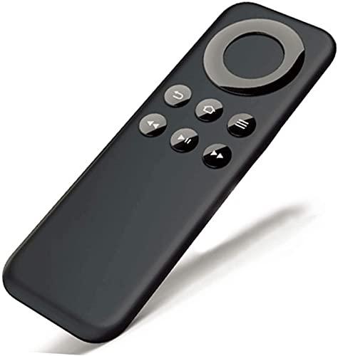 YIYUAN CV98LM Telecomando di ricambio per Amazon Fire TV Stick