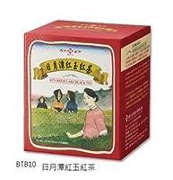 日月潭紅玉紅茶ティーバッグ