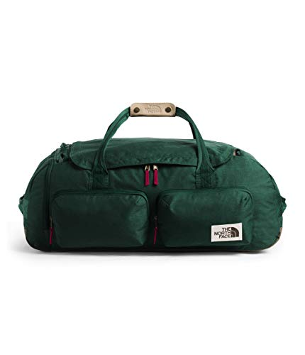 The North Face NF0A3KWGEJ4-301