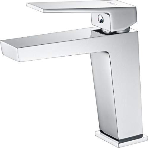 Grifo monomando lavabo Imex Art BDAR025-1