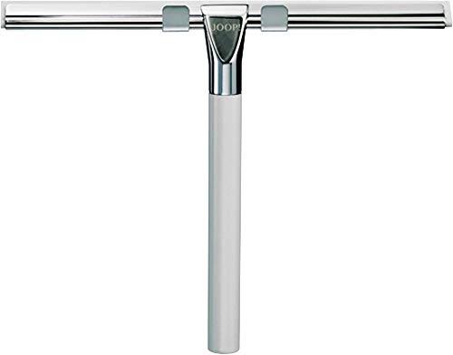 JOOP! Glaswischer Chromeline 25,3x20 cm