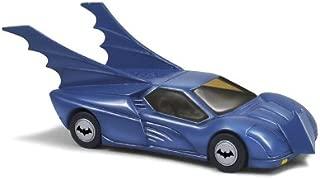 2000 Batmobile #2