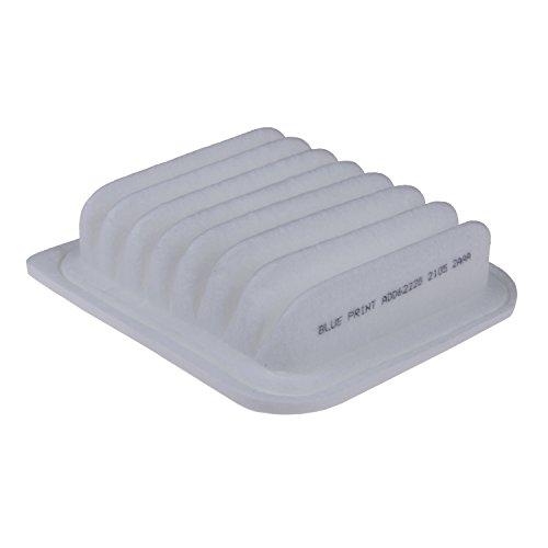 Blue Print ADD62228 Luftfilter / Motorluftfilter