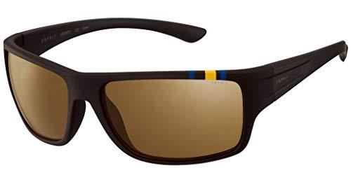 Esprit unisex gafas de sol ET19639, 535, 61