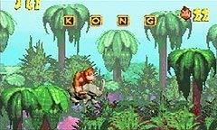 Donkey Kong Country (Renewed)