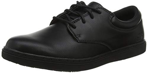 Skechers Men's LANSON- ESCAPE Trainers