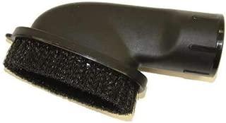 Eureka Sanitaire Dust Brush Combo 6140AT #60990-2