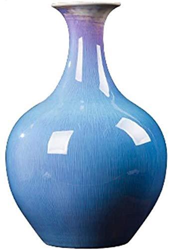 Porselein Clay ruimte kantoor Decoratie Complex handgemaakte Craft Quality Control Design Tekeningen Ceramic
