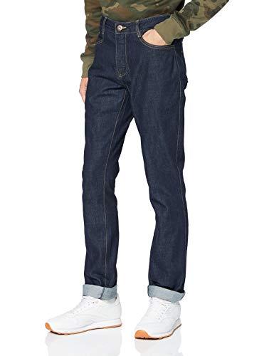 Craghoppers Bardsey Jeans Homme, Indigo, 36\