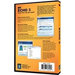 best top rated nti echo 3 2021 in usa