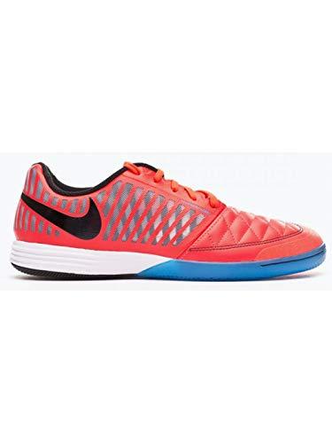 Nike, Botas de fútbol Unisex Adulto, marrón, 40 EU
