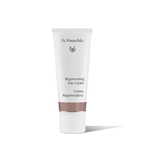 Dr. Hauschka Crema Regeneradora: 40 ml