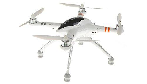 Walkera 25155 QRX350 PRO Devo 10 G-2D Gimbal