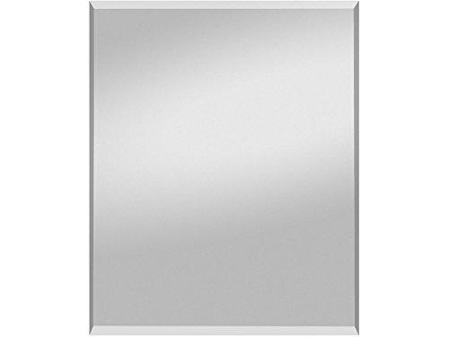 Spiegel Dekospiegel Wandspiegel Badspiegel Flurspiegel Dielen