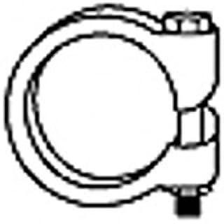H J S 83 00 8860 Rohrleitungen preisvergleich preisvergleich bei bike-lab.eu