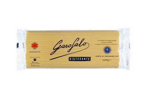GAROFALO - Spaghetti ristorante, 1 kg