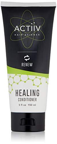ACTIIV Renew Healing Conditioner, 5 Fl Oz