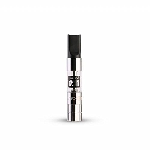 Justfog Atomizzatore c14 - Non Contiene Nicotina