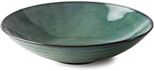 Cereal bowl set Inventory cleanup selling sale Creative Ceramic Sale special price Home Bowl Rice Salad Fruit