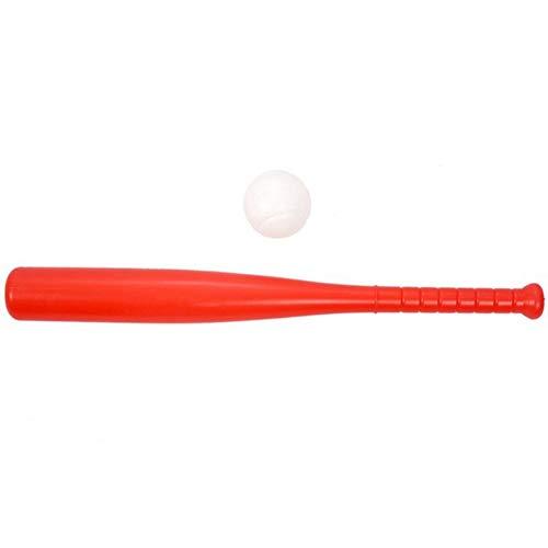Forart 1 PC Baseball Spielzeug Set Kinder Baseball Sport Spielzeug Set, Spielzeug Baseball Produkte Outdoor Eltern-Kind Ball Sportspielzeug Pre-Kindergarten Spielzeug