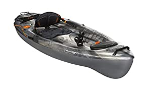 Pelican Fishing Kayak for Fishing under 500