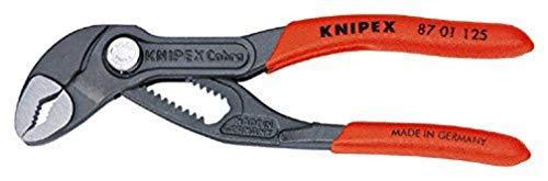 Knipex -  KNIPEX 87 01 125