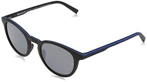 Timberland Eyewear Sonnenbrille TB9197 Herren