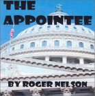 CD-ROM The Appointee Book