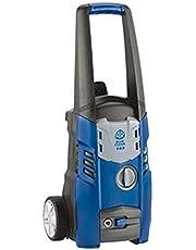 Högtryckstvätt AR Blue Clean 143