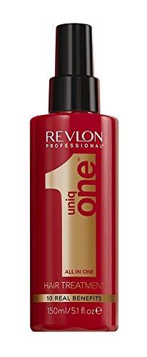 REVLON PROFESSIONAL Le Masque en Spray sans Rinçage...