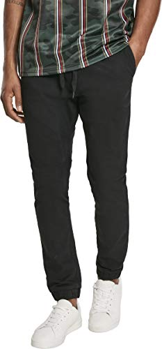 SOUTHPOLE heren Stretch joggerbroek. Stretch Jogger Pants