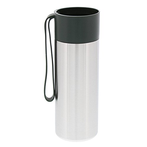 Eva Solo to Go Cup Forest Green 0,35 l