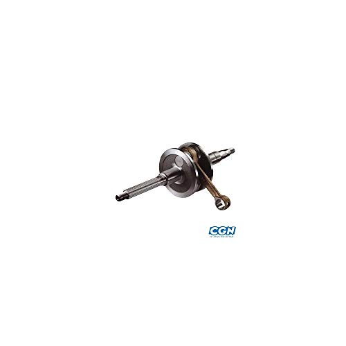 Motodak krukas Teknix Adapt. Nitro/Aerox / SR50 / F12 / Babyschaal/Neo/Mach G