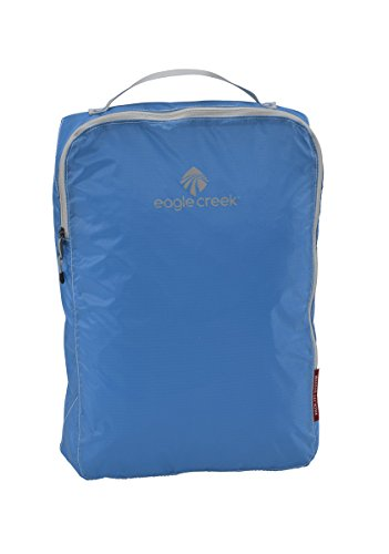 Eagle Creek Pack-It Specter Cube Pakkettas, M, blauw