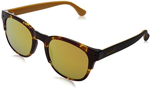 Preisvergleich Produktbild Havaianas Unisex-Erwachsene ANGRA Sonnenbrille,  DKHAVANA,  51