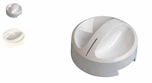 Arthur Martin Electrolux Faure–Mando programador para horno Arthur Martin Electrolux Faure