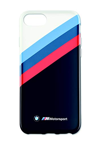 Original M Motorsport - Funda para iPhone 7 y 8