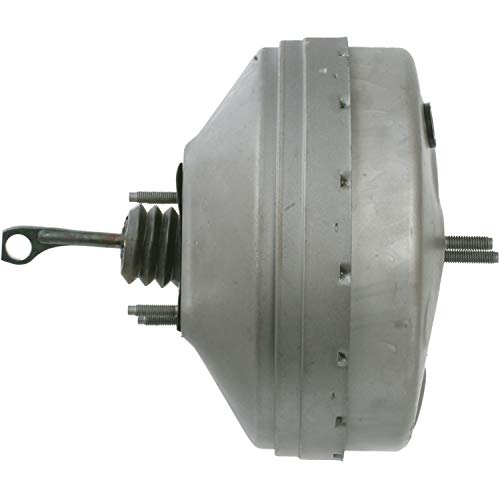 Price comparison product image Cardone 54-74430 Remanufactured Vacuum Power Brake Booster without Master Cylinder
