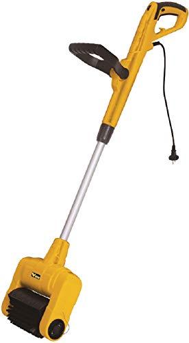 Vigor 7174120 Barredora eléctrica