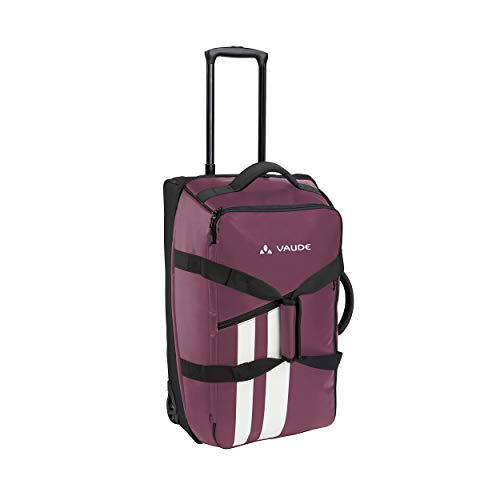 Vaude New Islands Rotuma 65 Rollenreisetasche 61 cm Raisin