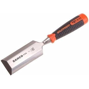 BAHCO BH434-S3-EUR