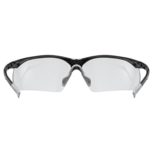 uvex Sportbrille sportstyle 223 - 4