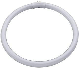 Daylight 28 Watt Circular Replacement Bulb