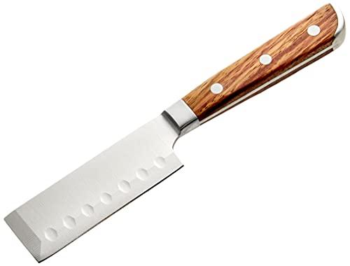 Lista de Cuchillos para queso , tabla con los diez mejores. 8