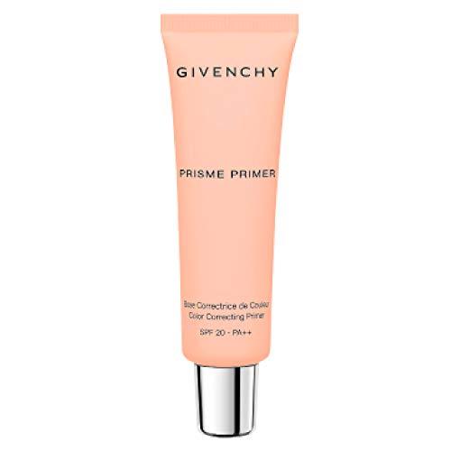 Givenchy Prisme Primer N°04 Abricot