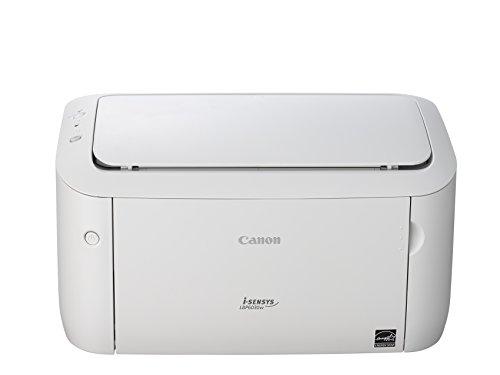 Toner Canon I-Sensys Lbp6030W Marca Canon
