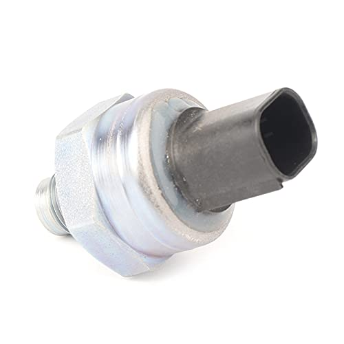 NERR YULUBAIHUO Interruptor de Sensor de presión Adecuado para BMW E46 E60 E61 E64 Z4 Genuino 55CP09-03
