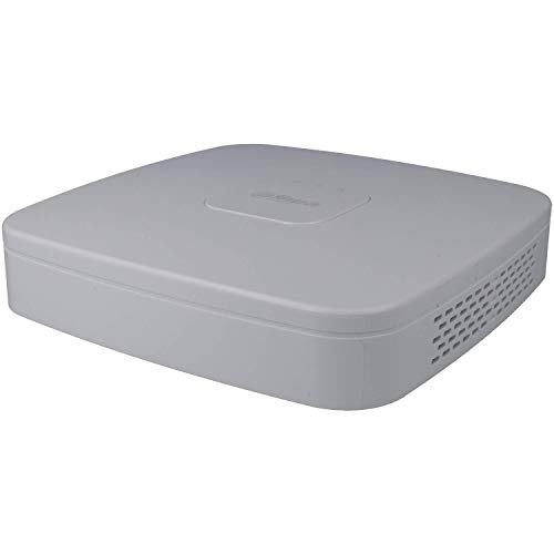 DAHUA DH-NVR4104-P-4KS2 value