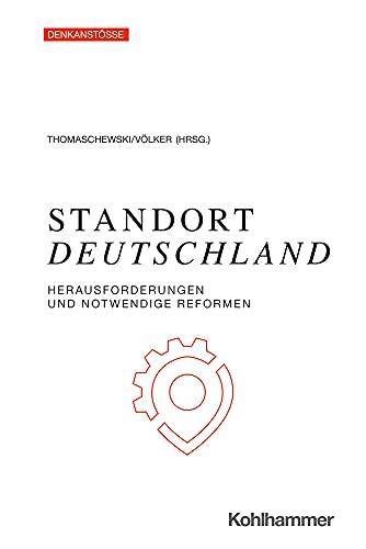 saturn deutschland standorte